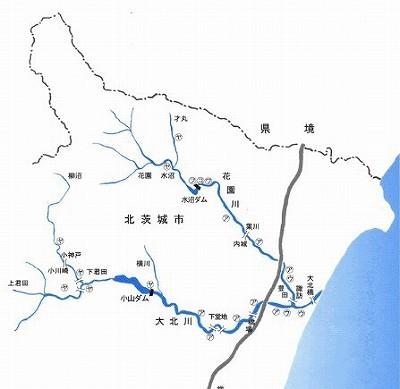 花園川マップ.jpg