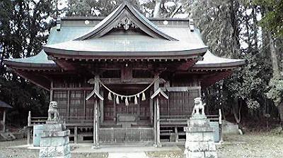 有賀神社3.jpg
