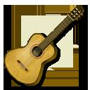ギターアイコン.png
